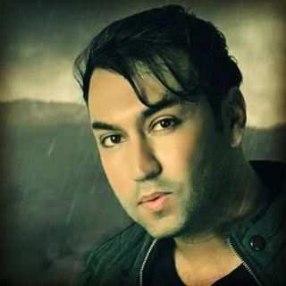 Saeed Asayesh – Mashkook Mizani - دانلود آهنگ سعید آسایش مشکوک میزنی