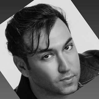 Saeed Asayesh - دانلود آهنگ سعید آسایش عاشق بشیم یا زوده