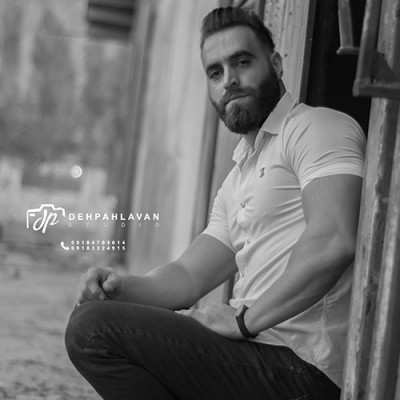 Sajad Heydarpoor – Nemidoonam - دانلود آهنگ کردی سجاد حیدرپور نمیدونم