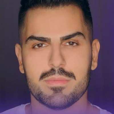 Sannar Ghazi Adat Kardam - دانلود آهنگ کردی سنار قاضی عادت کردم