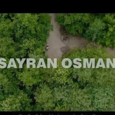 Sayran Osman Kuri Kurdistani - دانلود آهنگ کردی سیران عثمان کوری کوردستانی