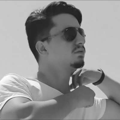 Soheil 1 - دانلود آهنگ سهیل دپ حوری