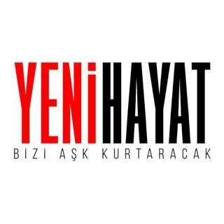 Yeni Hayat - دانلود آهنگ تیتراژ سریال ترکی زندگی جدید