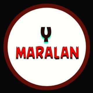 Yusef Maralan - دانلود آهنگ یوسف مارالان ماوی
