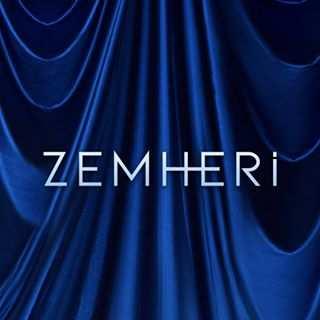 Zemheri - دانلود آهنگ تیتراژ سریال ترکی زمستان سخت