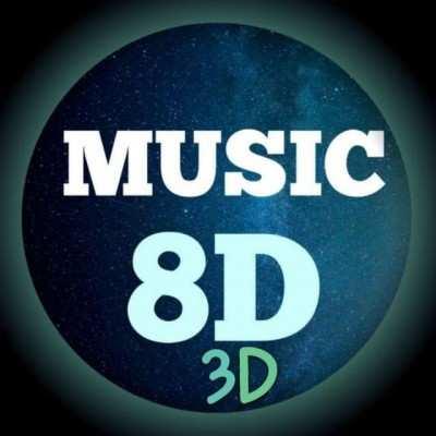 3d - دانلود آهنگ های بی کلام 3 بعدی