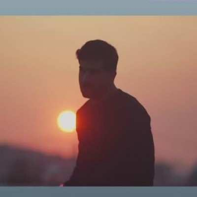ALi Montazeri - دانلود آهنگ حسین منتظری یادگاری