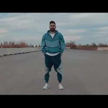 Ali Mirrezaei - دانلود آهنگ های علی میررضایی