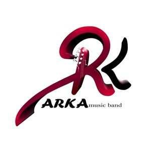 Arka Band Baroon - دانلود آهنگ آرکا بند بارون