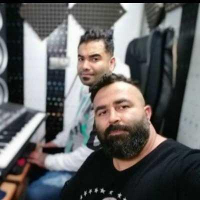 Bahador yeylaghi Bivafa yar  - دانلود آهنگ مازنی بهادر ییلاقی بی وفا یار