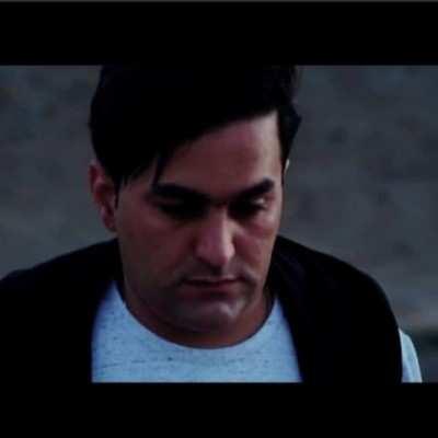 Bahman Khodadadi Shahzadeh Cheshm Siah - دانلود آهنگ کردی بهمن خدادادی شاهزاده چشم سیاه
