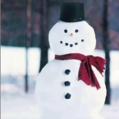 Barf - دانلود تمامی نسخه های آهنگ برف پیری