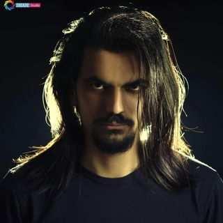 Hossein Abiyari Menhaye Del - دانلود آهنگ حسین ابیاری منهای دل