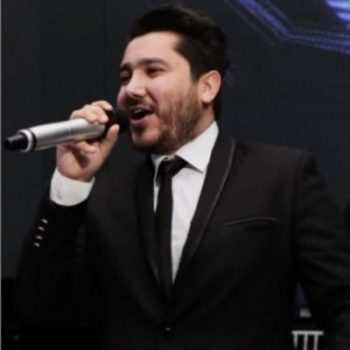 Hossein Mokhte 350x350 - دانلود آهنگ  تیتراژ فیلم قاتل و وحشی