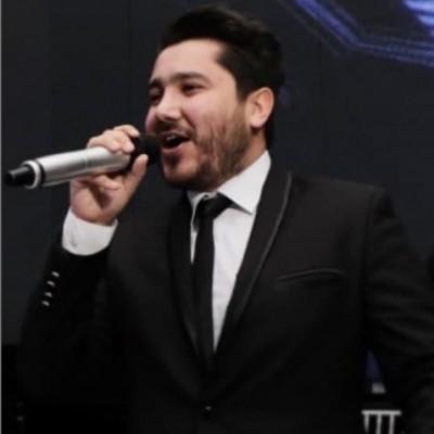Hossein Mokhte - دانلود آهنگ های حسین مخته