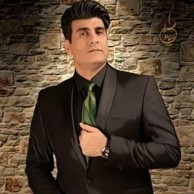 Hossein Safa Manesh - دانلود آهنگ های حسین صفامنش