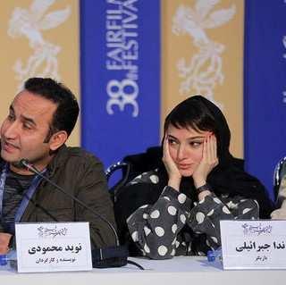 Khaneh Aziz - دانلود آهنگ تیتراژ سریال خانه عزیز