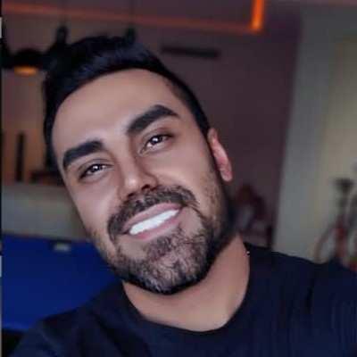 Majid 2 - دانلود آهنگ مجید اصلاحی صبور