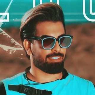 Majid Razavi - دانلود آهنگ مجید رضوی هر چی گل واست هست بچینم