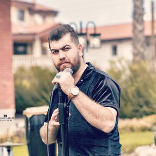 Mansour 1 - دانلود آهنگ های منصور اسحاقی