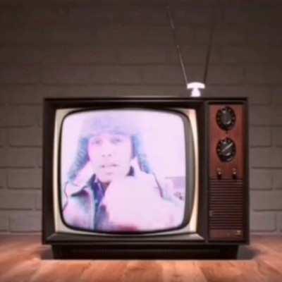 Masod 1 - دانلود آهنگ زده بارون به اون صورت چاقت