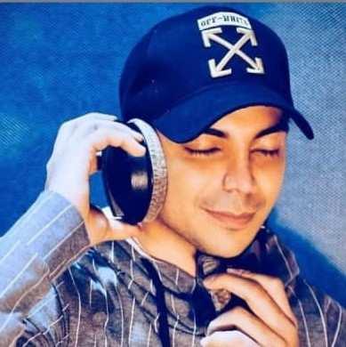 Mohammad Montazer – Havaset Kojast - دانلود آهنگ محمد منتظر حواست کجاست