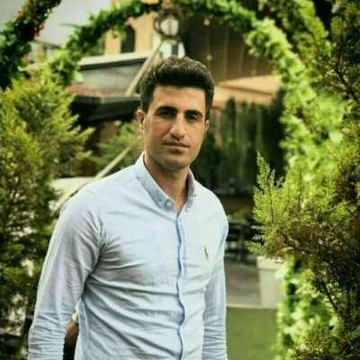 Mohsen Lorestani - دانلود آهنگ شکسته ساقی جام شرابم