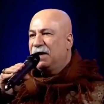 دانلود آهنگ کردی نجمه الدین غلامی ماچی تاسه