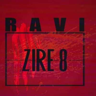Ravi - دانلود آهنگ راوی زیر 8