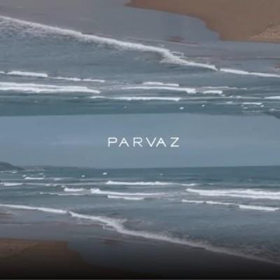 Reza 1 - دانلود آلبوم رضا پیشرو پرواز