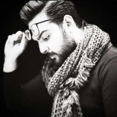 Reza Kasiri - دانلود آهنگ رضا کثیری از تو ممنونم