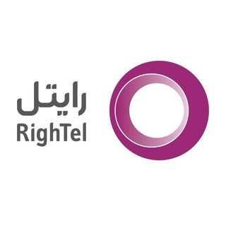 Rightel - آموزش دریافت اینترنت رایگان رایتل