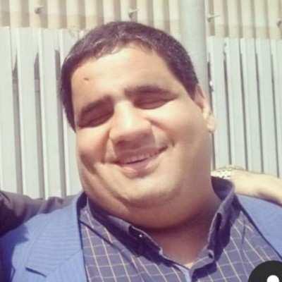 Saleh 1 - دانلود آهنگ های صالح شمس