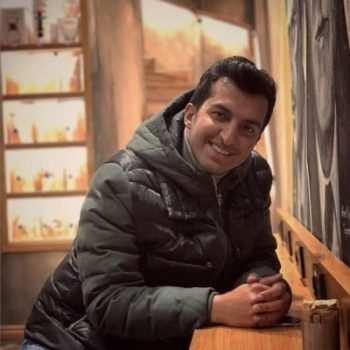 دانلود آهنگ محمد شیخی سر به هوا