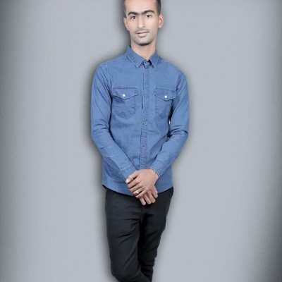 Shadmehr Behzadi Tanhaie - دانلود آهنگ جنوبی شادمهر بهزادی تنهایی