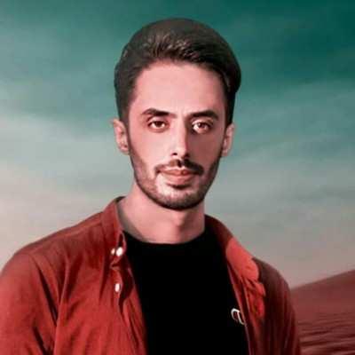 Sttar Shams - دانلود آلبوم ستار شمس بی مرز