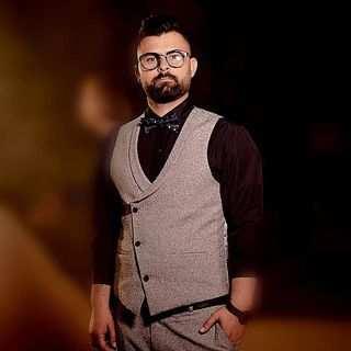 Xalid Omaro - دانلود آهنگ کردی باور و خالد جیژوان