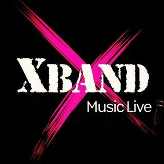 Xband - دانلود آهنگ های مجید رضوی
