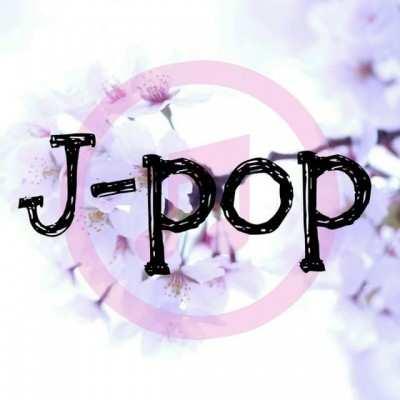 japanmusic - دانلود آهنگ های ژاپنی