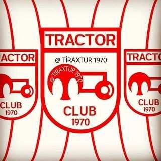 tiractor - دانلود آهنگا و کری خوانی ها برای تراکتور