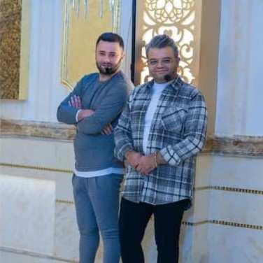 Afshin - دانلود آهنگ افشین آذری یومورام گوزلریمی