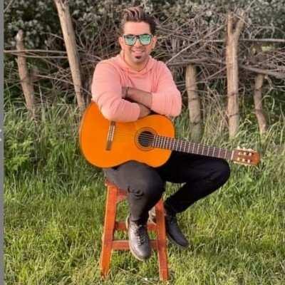 Alireza Ebrahimi – Yalandi Sevgi - دانلود آهنگ ترکی علیرضا ابراهیمی یالان دی سئوگی