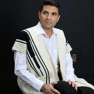 Askar Panahi – Setino Bohoon - دانلود آهنگ عسکر پناهی ستین و بهون