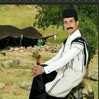 Behrouz ZamZam - دانلود آهنگ بهروز زمزم دی بلال