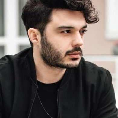 Ilyas Yalcintas - دانلود آهنگ ترکی ایلیاس یالچینتاس دونمه
