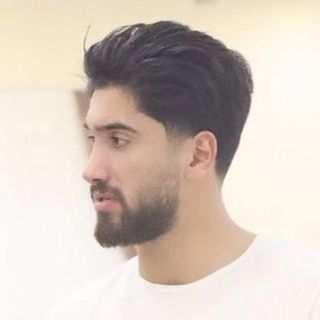 Javad - جواد عباسی