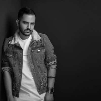 Kamy Yousefi – Mitarsam - دانلود آهنگ کامی یوسفی میترسم