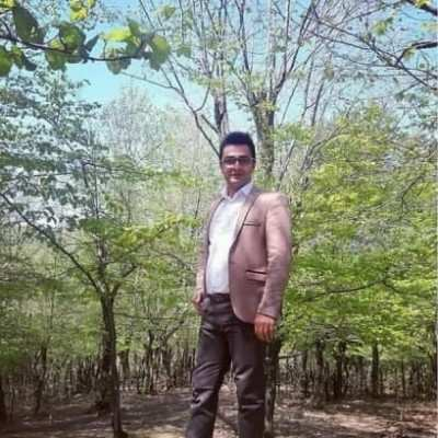 Loghman Hosseinzadeh - دانلود آهنگ لقمان حسین زاده دختر همسایه