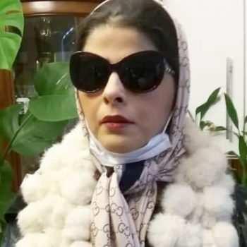 Maryam 350x350 - دانلود آهنگ مادر پرستار دلم