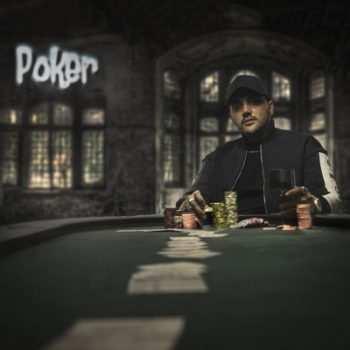 Mehdi Asna Poker 350x350 - دانلود آهنگ محمد بیباک ماراتن